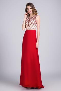 c38e191ecf99 Kaufen Sie rote sexy Ballkleider | Red Prom Dresses zum Verkauf ...
