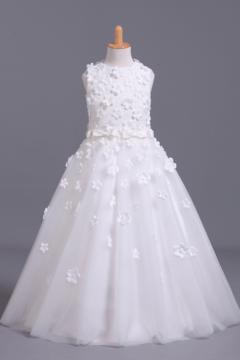 0f88facbc Buy Cheap spring flower girl dresses, spring flower girl dresses On ...