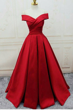 c38e191ecf99 Kaufen Sie rote sexy Ballkleider   Red Prom Dresses zum Verkauf ...