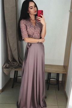 Buy Cheap plus size sweet 16 dresses, plus size sweet 16 dresses On ...