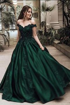 Buy Cheap plus size quinceanera dresses, plus size ...