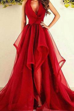 Buy Cheap plus size formal dresses, plus size formal dresses On Sale ...