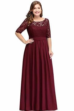 Buy Cheap plus size bridesmaid dresses, plus size bridesmaid ...